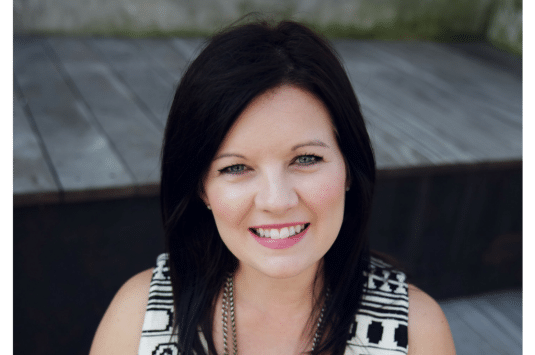 Designer Spotlight: Lisa Giles, Co-Owner of Haven Design Works