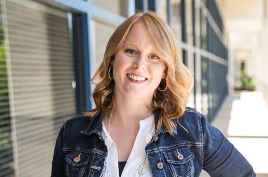Designer Spotlight – Interior Design Assistant, Ally Clower